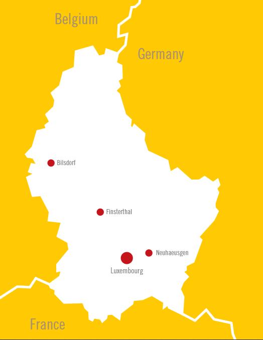 Karte_Luxemburg