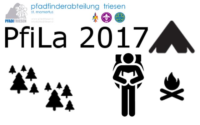 PfiLa2017